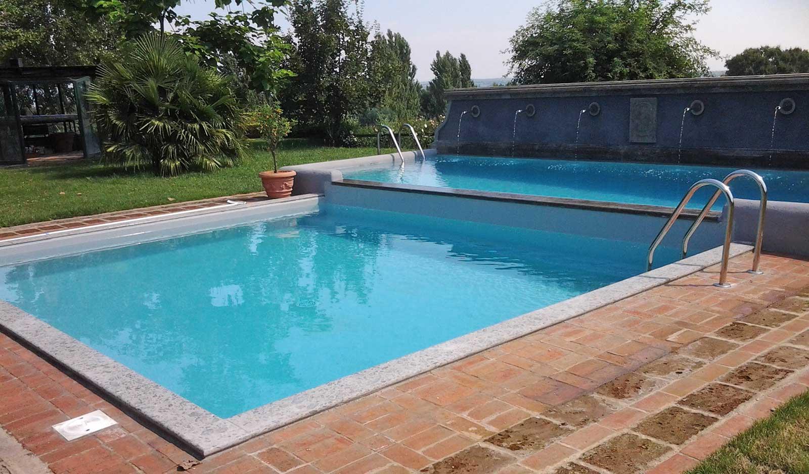 https://gajarda.com/wp-content/uploads/2019/11/piscine-ristrutturazioni-home01.jpg