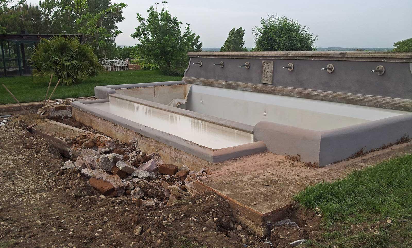 https://gajarda.com/wp-content/uploads/2019/11/piscine-ristrutturazioni-home04.jpg
