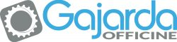 Logo Gajarda officine