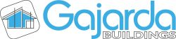 logo-gajarda-BUILDINGS