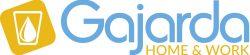 logo-gajarda-home-work